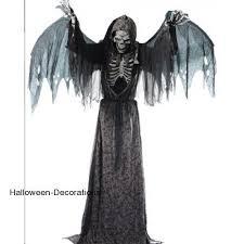Halloween Costumes Death 17 2014 U0027s Halloween Costumes U0026 Decorations Images