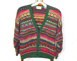 3d sweater 3d sweater etsy