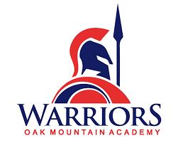 Carrollton Flag Football News From The Mountain Oak Mountain Academy
