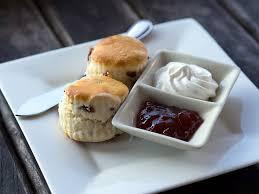 11 traditional irish desserts to try