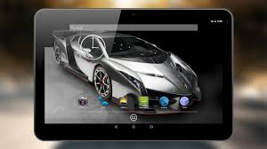 lamborghini ads car wallpapers lamborghini android apps on google play