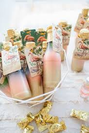party favors wedding 790 best wedding favors small things images on