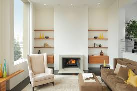 Accent Chests For Living Room Floating Shelves For Living Room Contemporary With Collection Door