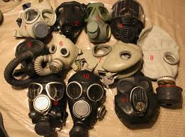 prepping 101 gas masks for children and other dumbass internet