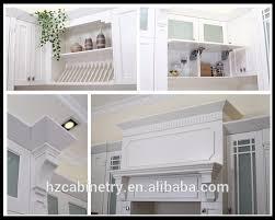 Kcma Kitchen Cabinets Wholesale White Shaker Kcma Modular Kitchen Cabinets Storage Buy