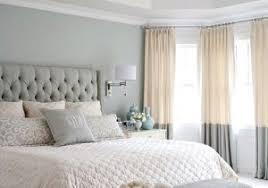quelle couleur pour une chambre parentale couleur peinture chambre parentale avec couleur chambre parental
