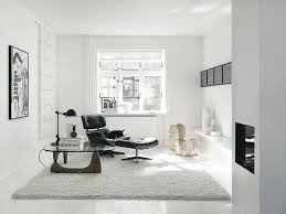 Sofie Christensen Danish Home  DESIGN Dose - Danish home design