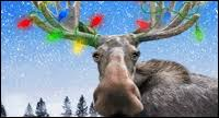 free christmas ecards u0026 animated greetings online at blue mountain