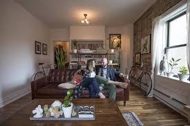 livingroom calgary calgary create warm and welcoming living room the globe