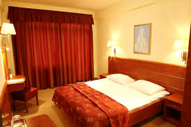3 Star Hotel Bedroom Design Vista Where To Stay In Budapest 3 Star Hotels Hotel