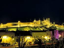 carcassonne hotel in carcassonne ibis carcassonne centre la cité