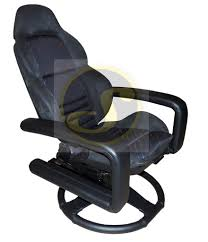 siege relax fauteuil relax siège d origine bmw sédentaire