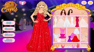 barbie dress up games barbie makeover games games for s children you