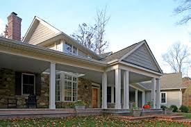 farmhouse porches farmhouse porch designs best 25 modern farmhouse porch ideas on