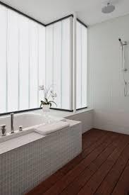 108 best bathroom images on pinterest bathroom ideas home and room