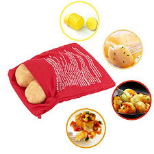 cool cooking tools d b kitchen tools cool kitchen gifts
