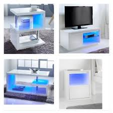 High Gloss Side Table Alaska High Gloss Side Table Media Unit Coffee Table Bedside