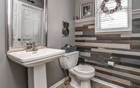small powder bathroom ideas small powder room ideas and decorations lustwithalaugh design