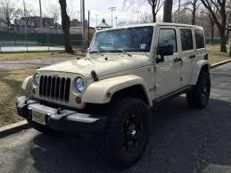 used jeep wrangler for sale in az jeep wrangler unlimited 4 door ebay