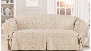 alarming concept sofa throw pillows green refreshing icustom sofa