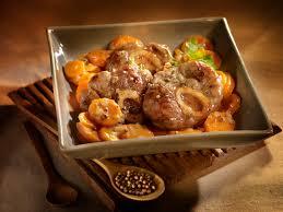 t駘駑atin recette cuisine 2 t駘駑atin recettes cuisine 28 images recettes portugaises