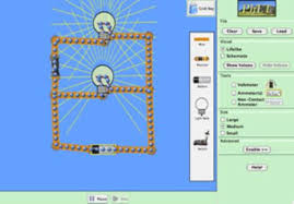 phet interactive simulations wikipedia