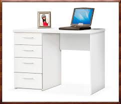 Schreibtisch Moll Schreibtisch Weiß Schubladen U2013 Home Ideen