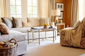 Best Sofa Beds Sydney by Futon Sofa Beds Sydney Roselawnlutheran Best Sofa Decoration