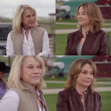 val stanton hairstyles val i don t believe we ve met amy sorry this is ty s mom lily