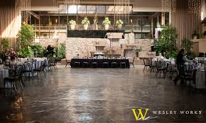 outdoor wedding venues pa lehigh valley wedding and reception wesley works dj