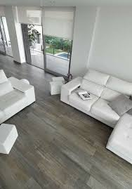 tile flooring living room flooring ideas