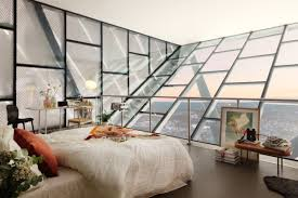 Scandinavian Bedroom Scandinavian Master Bedrooms Ideas And Inspirations U2013 Master