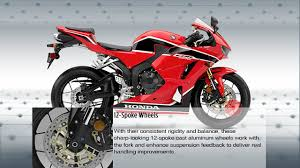 second hand honda cbr 600 for sale 2017 honda cbr600rr for sale near chattanooga tennessee 37407