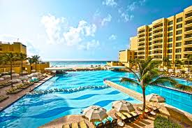 the royal sands spa all inclusive 2017 room prices deals