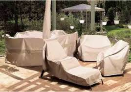 Outdoor Patio Table Covers Outdoor Patio Furniture Cover Amazing Of Pool Furniture Covers