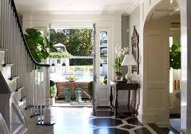 entry ways laurel loves 7 beautiful entryways