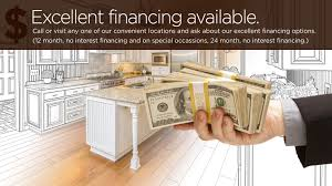 home furniture financing spectacular home furniture financing on furniture with no credit check