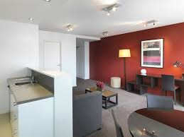 2 Bedroom Apartment Melbourne Accommodation Adina Apartment Hotel Melbourne Northbank 2017 Prices Reviews