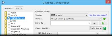 tutorial netbeans y mysql netbeans tutorial how to access database without sql
