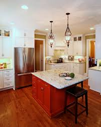 Marsh Kitchen Cabinets Kitchen U0026 Bathroom Remodeling In West Allis Wi By Superpages