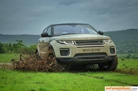 land rover evoque 2016 price automobilians com 2016 range rover evoque test drive review