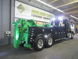 kenworth light duty trucks tow trucks for sale kenworth t 800 century 5130 fullerton ca new