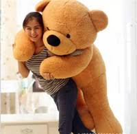 big teddy for s day wholesale 12 foot teddy buy cheap 12 foot teddy from