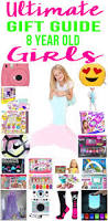 best gift exchange ideas best gifts for 8 year old girls in 2017 birthdays gift and girls