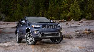 jeep grand cherokee limited 2014 2014 jeep grand cherokee limited front hd wallpaper 9