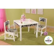Kidkraft Heart Table And Chair Set Kids Tables Shop Childrens Tables And Toddler Tables