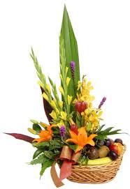 floral arrangement ideas flower arranging ideas flower facts around halifax