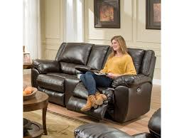 Big Lots Camo Recliner Awesome Big Lots Furniture Recliners Contemporary Home Ideas