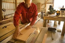 best wood working ideas to start in the craft