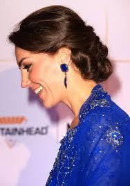 Hochsteckfrisurenen Prinzessin by Herzogin Kate Ihre Schönsten Indien Frisuren Zum Nachstylen
